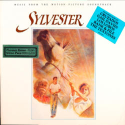 Sylvester OST