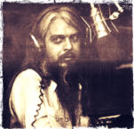 Leon Russell, Shelter Records partner